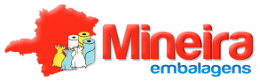 Mineira-Embalagens-Logo-3D-Vss